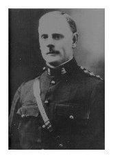 The Honourable David John Davies Bevan