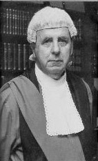 The Honourable James Henry Muirhead