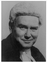 The Honourable James Archibald Douglas